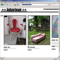 Bei Hempels Unterm Sofa Die M Bel Der Anderen Beim Interieur Blog