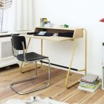 Schreibtisch S 1200