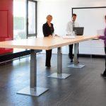 Schreibtisch .con_air2