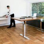 Schreibtisch .con_air1