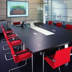 Konferenztisch a_con