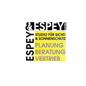 logo-espey-und-espey-wp