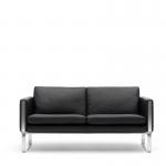 Sofa CH102, Design: Hans J. Wegner