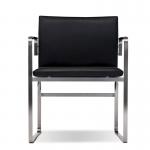 Stuhl CH111, Design: Hans J. Wegner