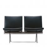 Bank CH402, Design: Hans J. Wegner