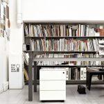 Container Bureau, Design von Bluezone