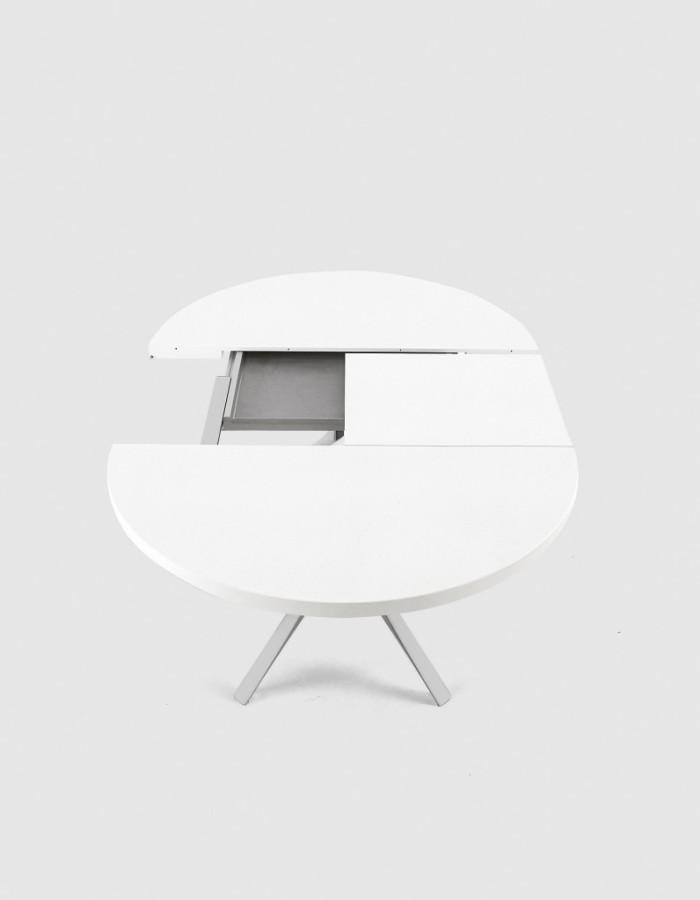 ka lai chan kontor einrichtungen. Black Bedroom Furniture Sets. Home Design Ideas