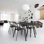Stuhl Chair_One (Design von Konstantin Grcic)