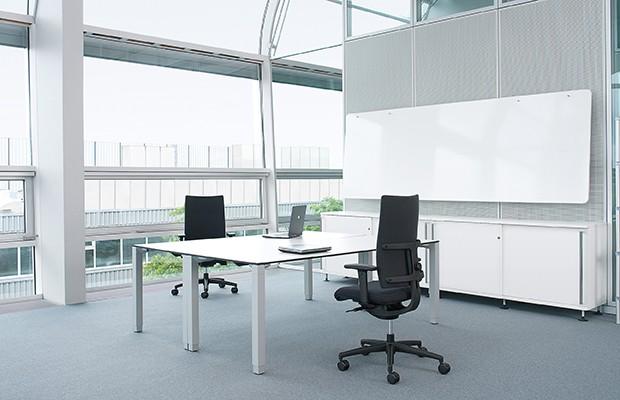 Kinzo berlin kontor einrichtungen for Kinzo berlin