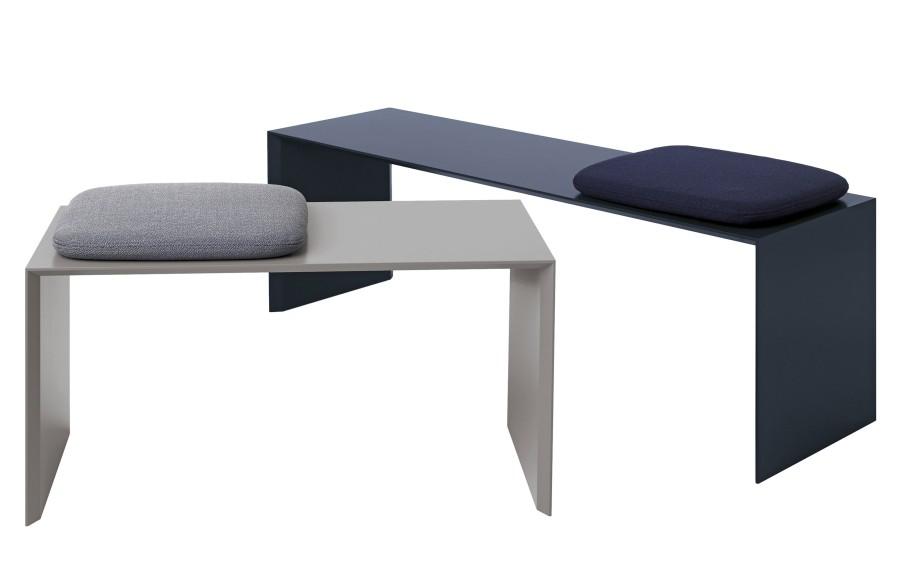 m bel und accessoires f r ihr entr e sch nbuch bei kontor. Black Bedroom Furniture Sets. Home Design Ideas
