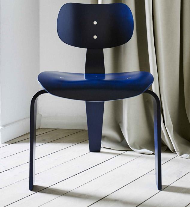 publikumsst hle und orchesterst hle wilde spieth bei kontor. Black Bedroom Furniture Sets. Home Design Ideas