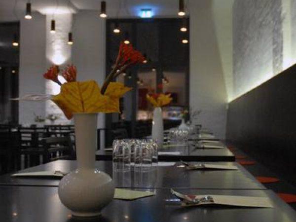schwanenburg-limmer-schwa-restaurant-2