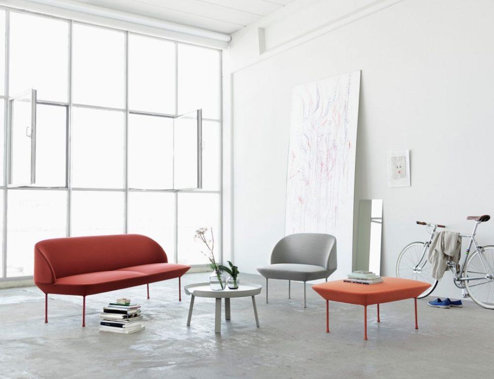 muuto-beitragsbild-oslo_sofa