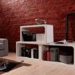Regalsystem BOXIT, modular, Design von Hertel & Klarhoefer
