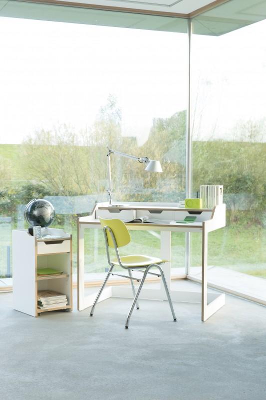 Modulare Möbel der Müller Möbelwerkstätten bei KONTOR