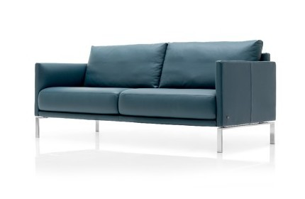 rolf benz kontor einrichtungen. Black Bedroom Furniture Sets. Home Design Ideas