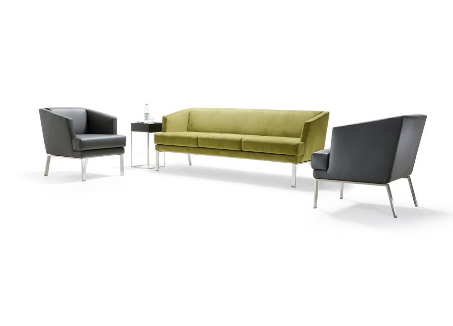 Signet - nachhaltige gefertigte Möbel aus Franken bei KONTOR