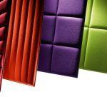 Decampo - Wandtypen und Farben
