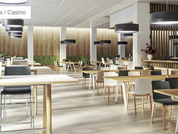 Bild_5_T_Cafeteria