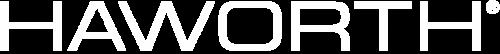 haworth_Logos_weiss