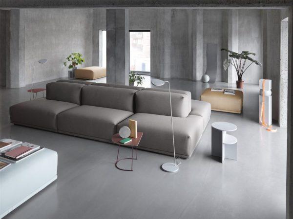 Connect Modular Sofa Lifestyle Image_(150)