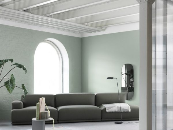 Connect-sofa-Fiord-961-Halves-Ply-Leaf-floor-lamp-Framed-mirror-org_(150)