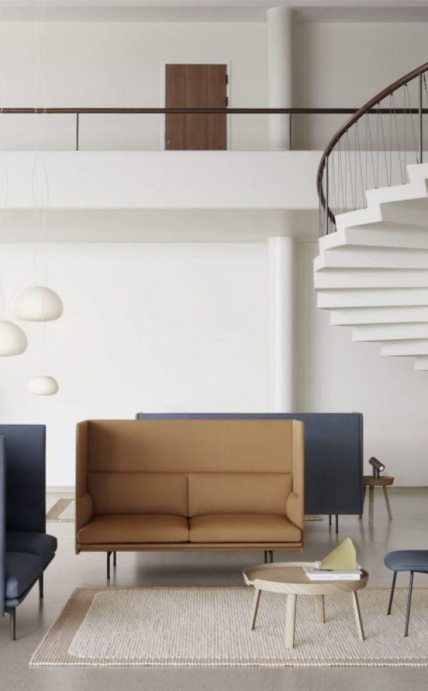 Outline-highback-pebble-fiber-lounge-around-fluid-wide-muuto-org_(150)