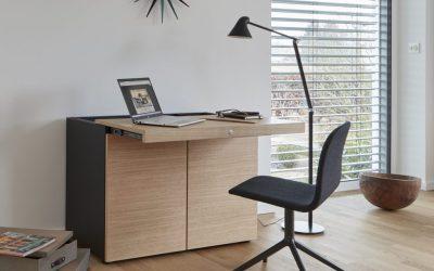 Kontor Objekteinrichter 2D 3D Planungen Home-Office NewWork Schreibtisch Drehstuhl Bürostuhl Konferenz Büromöbel Freischwinger Querrollladenschrank Container Rollcontainer Standcontainer Konferenztisch Konferenzstuhl