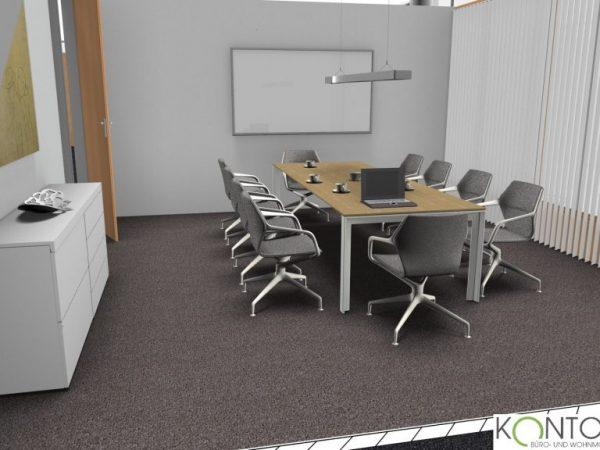 17 EG Vorstand neu Besprechungsraum 3D