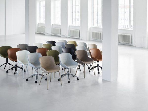 603_Normann_Copenhagen_Hyg_Chair_Group_01