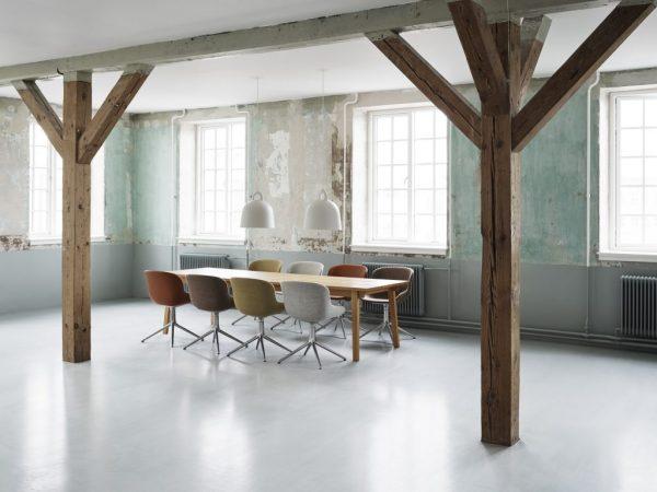 6040_Normann_Copenhagen_Hyg_Chair_Swivel_4L_Alu_Full_Upholtery_Main_Line_Flax_Synergy_Ultra_01