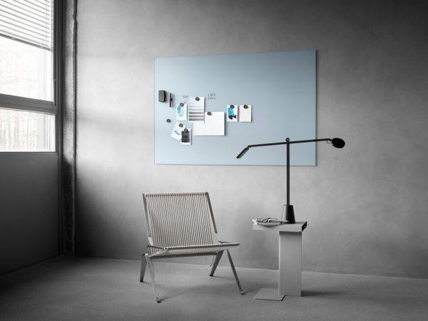 Lintex-Mood_Silk-glass3_lr